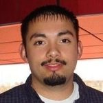 Wifco Steel Products Technical Services Director Matt Garcia