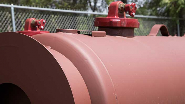 Storage-Tank-and-Vessel-Components-P